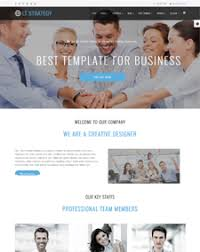 free one page wordpress themes l theme