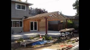 add on back porch designs