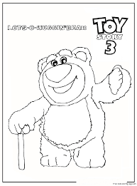 toy story jessie coloring pages free alltoys