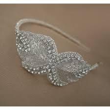 handmade tiaras harlow handmade side tiara bridal bags accessories