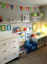 boy toddler bedroom ideas boy toddler bedroom ideas pcgamersblog com