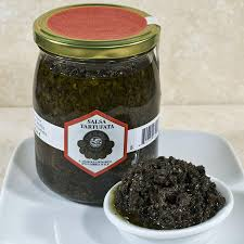 where can you buy truffles truffle and sauce salsa tartufata by urbani from italy
