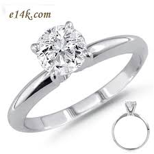 rings sterling silver images Silver antique cz rings sterling silver cubic zirconia rings and jpg