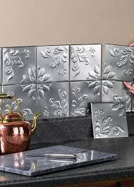 Kitchen Backsplash Ideas On A Budget by Best 10 Cheap Tiles Ideas On Pinterest Cheap Wall Tiles Cheap