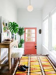 home interiors brand home interiors brand outstanding home interiors brand within home