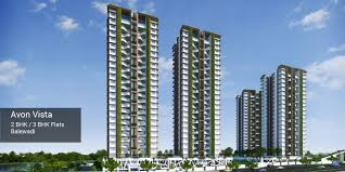 rera approved projects in pune flats in pune apartments in