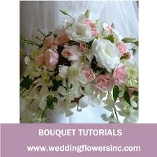 wedding flowers images free free flower design recipes and step by step tutorials for wedding