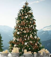 Best 25 Pottery Barn Christmas Excellent Ideas Pottery Barn Christmas Trees Best 25 On Pinterest