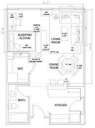 Interior Design Terms by Interior Design My Brother U0027s Studio Apartment U2013 Honest To Emily