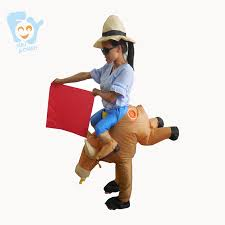 Carrying Halloween Costume Buy Wholesale Carrying Costume China Carrying