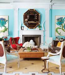40 years of fabulous the kips bay decorator show house mecox