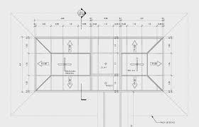 hip roof carport plans best roof 2017