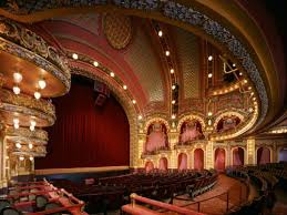 most beautiful theaters in the usa the 25 most amazing college theaters best college reviews