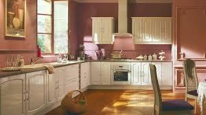 cuisine style romantique idée decoration cuisine romantique