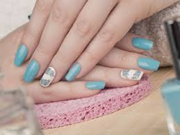 nail care services acrylic nails hagerstown md