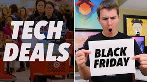 best black friday technology deals best black friday tech deals 2014 youtube