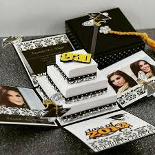 unique graduation announcements 43 best unique creative invitations images on box