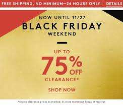 best black friday deals tampa best 25 nordstrom rack black friday ideas on pinterest