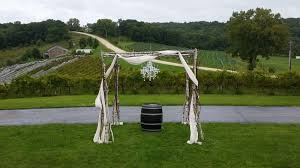 wedding arches rentals in houston tx inside decor rental inc event rentals dubuque ia weddingwire