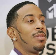 fue haircuts receding hairline haircuts young black men fue black man hair