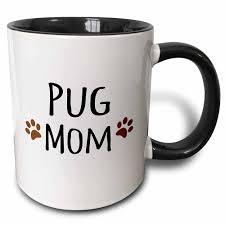 coffee pugs and coffee pug mugs u2014 pug jokes