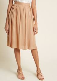 high waisted skirts high waisted skirts modcloth