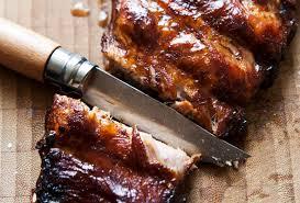pressure cooker ribs recipe leite u0027s culinaria
