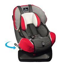 siege auto isofix groupe 1 2 3 pas cher swivelling car seat 0 1 360 griffin renolux renolux