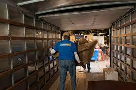 donate sleeper sofa pick up sofa sofa hpricot com