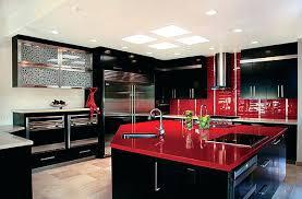 black kitchen decorating ideas kitchen ideas for decorating kitchen ideas for decorating