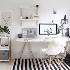 best 25 desk ideas on best 25 office chairs ideas on desk chair desk with
