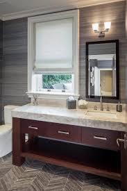 photos hgtv contemporary master bathroom with sleek vanity and