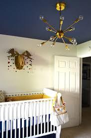 baby room lighting ideas 246 best children s room lighting images on pinterest babies