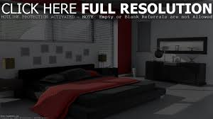 best designer bedrooms modern bedrooms
