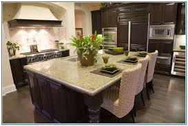 eat at kitchen island large eat at kitchen islands torahenfamilia com the features and