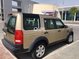 original land rover discovery land rover discovery lr3 4 4 hse golden qatar living