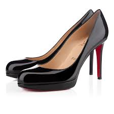 christian louboutin zipito 120 suede peep toe ankle boots