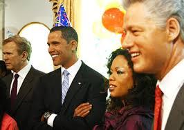 republicans wish barack obama a very terrible birthday