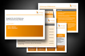 powerpoint design vorlage powerpoint vorlage frankfurt