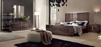 Home Design Outlet Orlando Gallery Furniture Contemporary Luxury Furniture Orlando