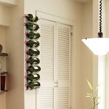 white wood wine cabinet splendid idea wine cabinet bar furniture decoration tall wooden wine