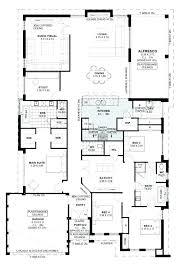 average master bedroom size average master bedroom size typical master bedroom dimensions