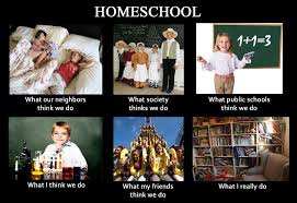 What We Think We Do Meme - answer with a meme page 4 science olympiad student center