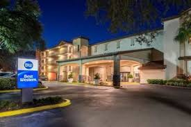 Comfort Inn Best Western Comfort Inn International Dr Hotel Oak Ridge From 57