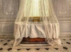 robe mariã e chetre robe antoinette rochas par olivier theyskens eric