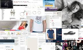 blog design ideas 31 blog post ideas for website design agencies edward beaman