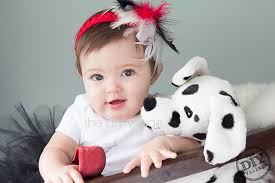 Toddler Dalmatian Halloween Costume 31 Adorable Disney Halloween Costumes Baby
