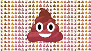 chocolate emoji the oral history of the emoji or how google brought to ame