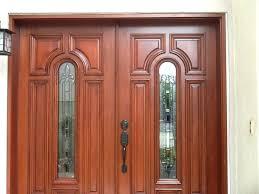 interior doors for sale home depot home depot doors for sale kitchen cabinets vs home depot kitchen