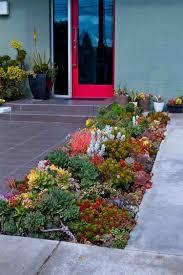 decoration petit jardin aménagement petit jardin u2013 41 idées superbes pour embellir la